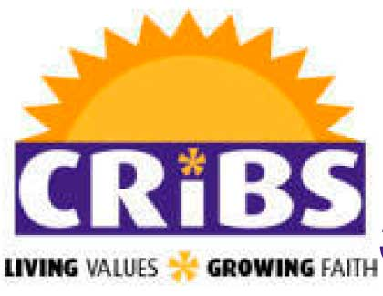 CRIBS Newsletter